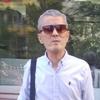 Гибрат, 46, г.Астана