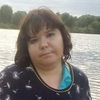 Екатерина, 35, г.Лысково