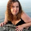 Людмила, 32, г.Слюдянка