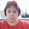 Алена, 54, г.Нижний Тагил