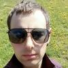Михаил, 27, г.Браслав