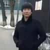 YURII, 32, г.Сеул