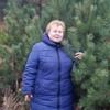 Нина, 58, г.Сумы