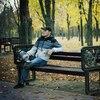 john, 28, г.Луганск