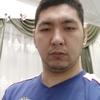 Руслан, 26, г.Волгоград