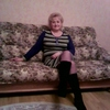 NINA, 61, г.Марьина Горка