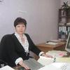 Валентина, 59, г.Ворсма