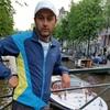 dima, 35, г.Амстердам