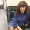 Юлия, 36, г.Воронеж