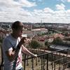 Юрий, 27, г.Пабьянице