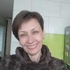 Світлана, 50, г.Ивано-Франковск