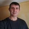 Александр, 37, г.Астана