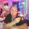 Валерий, 27, г.Каменское