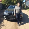 Алексей, 47, г.Саратов