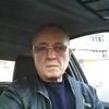 Евгений, 63, г.Ревда