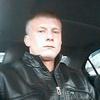 fyntik686, 26, г.Москва