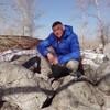 Рустем Галимов, 36, г.Салават