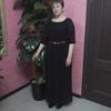 Мария, 44, г.Караганда