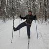 Виталий, 34, г.Алексин