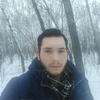 мирон, 22, г.Рубцовск