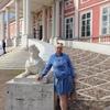 Ирина, 48, г.Рыльск