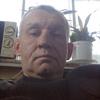 Юрий, 45, г.Кстово