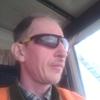 Юрий, 42, г.Самара