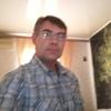 Артур Омаров, 45, г.Новороссийск
