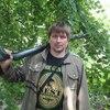 Алексей, 30, г.Богодухов