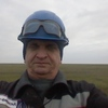 Сергей, 47, г.Малмыж