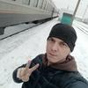 Илья, 25, г.Балашов