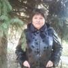 Вероника, 63, г.Рени