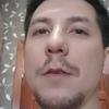 Виталий, 34, г.Караганда