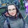 Олия, 30, г.Донецк