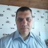 Тима, 31, г.Жуковка
