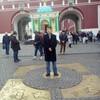 Геннадий, 54, г.Элиста