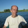 валерий, 58, г.Черняховск