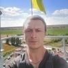 Ruslan, 29, г.Винница
