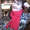 IRINA, 58, г.Североуральск