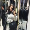 Екатерина, 29, г.Тольятти