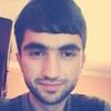 Misha, 21, г.Ереван