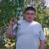 Александр, 40, г.Ветка