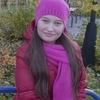 Алина, 22, г.Лянторский