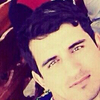Амар, 30, г.Душанбе