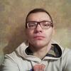 Влад Анатольевич, 33, г.Воркута