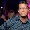 Soner, 41, г.Стамбул