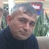 Фаиг, 42, г.Баку
