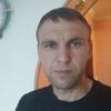 Виктор, 39, г.Невинномысск