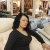 Лилия, 35, г.Москва