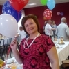 Екатерина, 41, г.Талдом